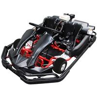 今日推薦 臨滄市全自動造雪機游樂QF
