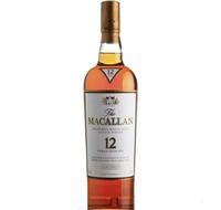 北京平谷上门回收25年茅台酒多少钱
