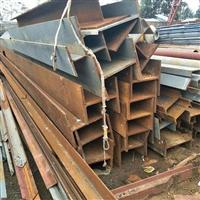 番禺废铁回收公司 今日废铁回收价格趋势