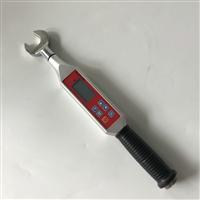 上海 廠家直銷 數顯扭力扳手 可換頭扭矩扳手