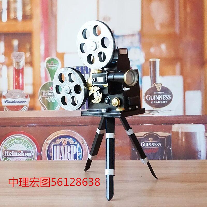 北京宣传片汇报片公司