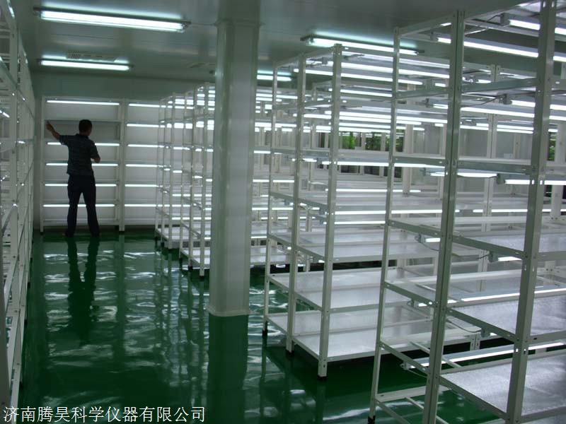广西南宁培养架,组培仪器 ,组培qy8千亿国际缩略图