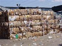 嘉定区废纸回收,嘉定办公用纸回收,嘉定区废纸回收多少钱一吨