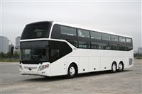 广州到巴中直达客车大巴随车电话
