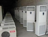 连州市大金中央空调回收