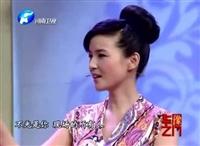 2020年華夏奪寶鑒寶在線報名 華夏奪寶聯系電話及報名方式
