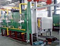 箱式电阻炉,高温箱式炉价格