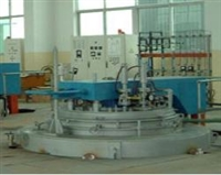 可倾式台车炉,RQD井式气体渗碳炉
