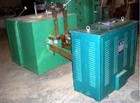 安徽埋入式电极盐浴炉,实验室箱式炉厂家