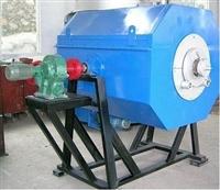 滚筒式电阻炉型号,燃气式退火炉厂家