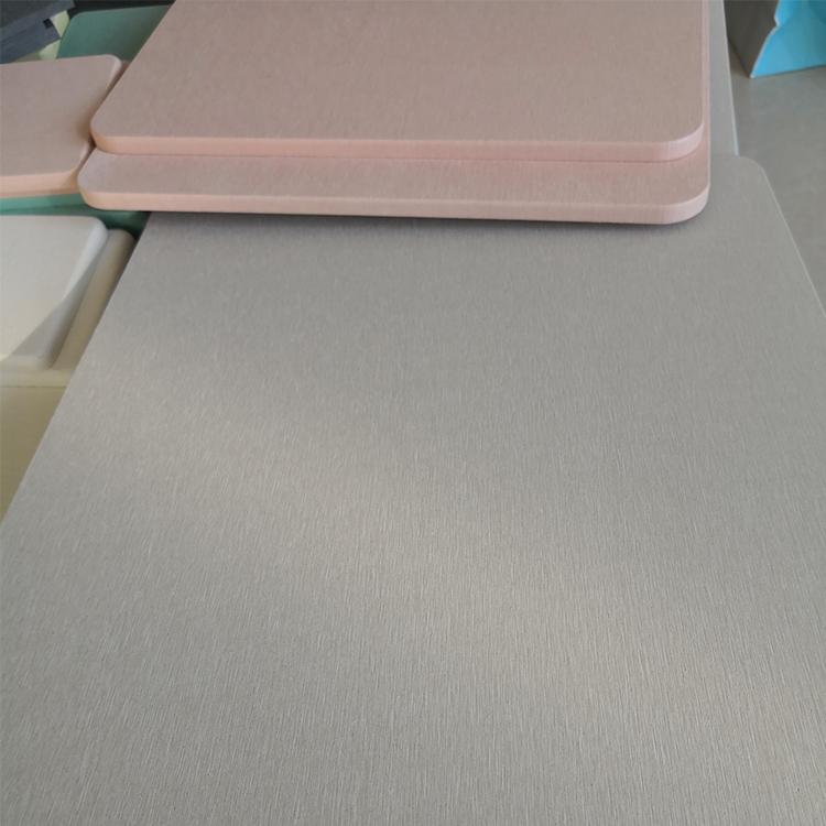埃尔佳乌鲁木齐硅藻板价格