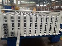 重庆市轻质墙板机厂家直销