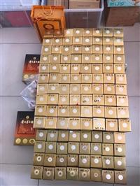 北京西城回收老茅臺酒上門回收電話