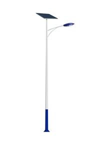 四川遂宁太阳能路灯厂家#太阳能路灯价格#6米太阳能路灯#LED路灯