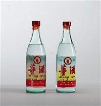 北京市東城回收地方國營茅臺酒報價