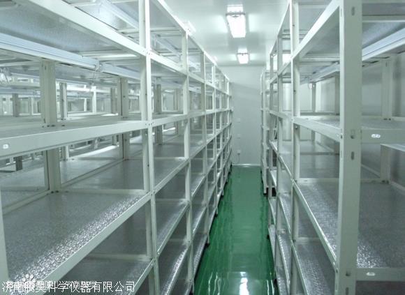 带光照的组培架子吗,  组培货架,植物组培,生物组培