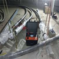 北京电缆故障检测仪 地埋电缆故障检测仪 多次脉冲测试仪品质厂家