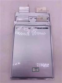 江门废电池回收 顺德回收废钼丝 深圳回收过期锂电池