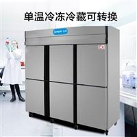 江蘇淮安防爆冰箱品牌