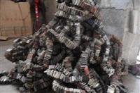 佛山市南海废品回收哪里有