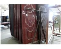 密度门板转印机,上海密度门板转印机械价格