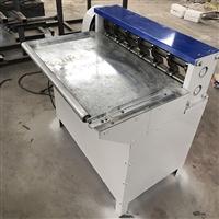 数控全自动切胶机 EVA切片机 橡胶切条机 硅胶切条机厂家直销