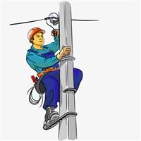 买一个高压电工证多少钱,湖北安监局直出全国通用