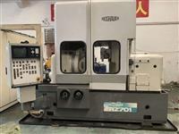 二手CNC蜗杆磨齿机 瑞士产RZ362A/RZ701/RZ801进口磨齿机
