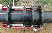 衡水奧德燃氣PE燃氣管技術問題闡述
