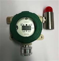 LW56031点型可燃气体探测器价格