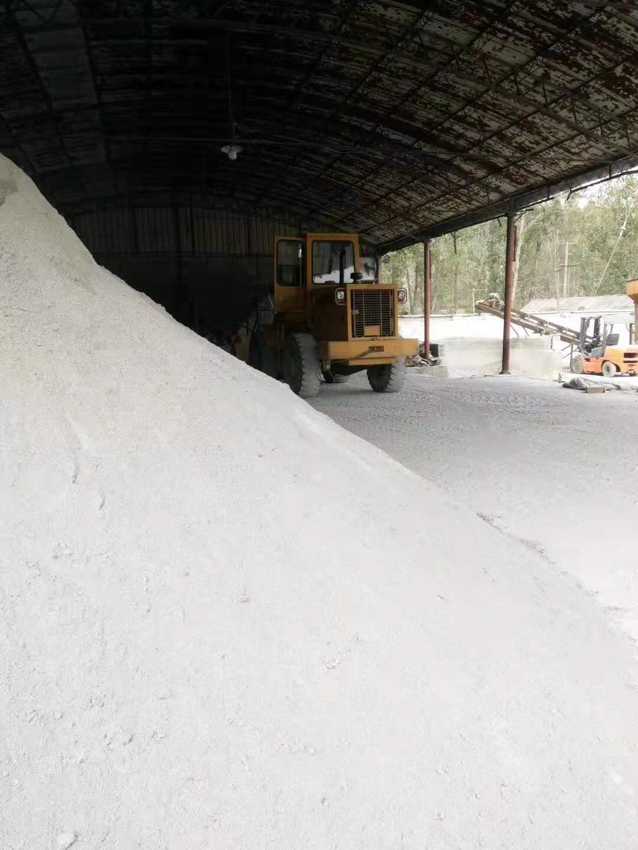 硫酸钡砂浆生产厂家