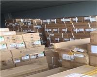 深圳電子料回收廠家    深圳庫存電子產品回收選鑫發本地廠家