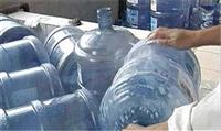 漳州龙剑纯净水订水电话 漳州送水地址 龙剑送水地图