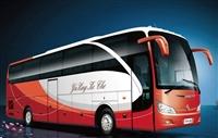 江阴到郏县大巴卧铺长途汽车票及-车站票价及发车时间查询
