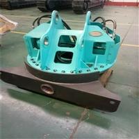 盤圓裝卸機 電纜裝卸機 鋼筋裝卸機