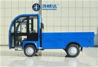 全国定制 电动货车 电动载货车 电动平板车 电动多功能车