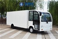 电动货车/鸿畅达货车/商用货车/厂房货车/电动平板车全国供应