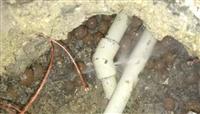 廣州地下管道漏水檢測,海珠家里暗管測漏