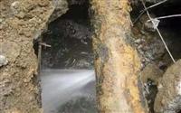佛山專業檢測地下水管漏水,順德自來水管漏水檢測服務