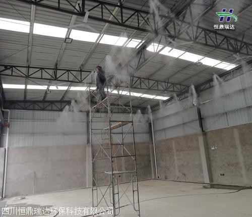 工程垃圾场热博官网app安装