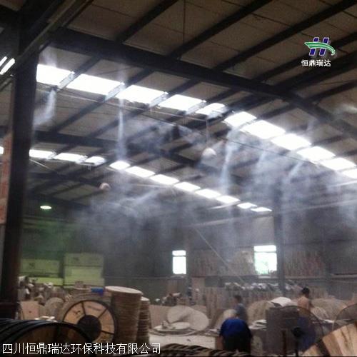 广元市多功能大气治理设备量大从优