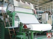造纸机价格 造纸机械设备图片 原浆造纸设备
