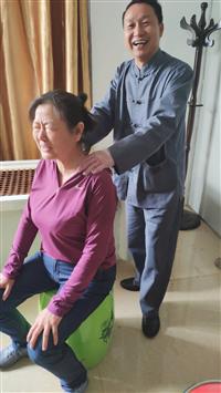 中医理疗高血脂,中医理疗痛风中医理疗