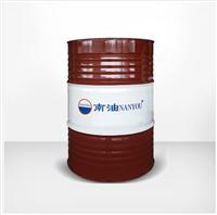 南油牌L-DAA68#合成冷凍機油生產廠家