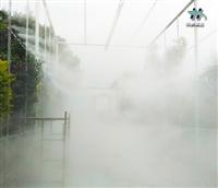 阿坝藏族羌族自治州多功能造雾设备设备