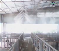 凉山彝族自治州喷雾除臭除臭主机