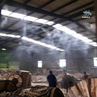 水泥厂超细热博官网app除尘设备