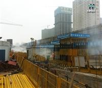 内江市负氧离子工业喷雾量大从优