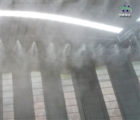 除尘环保热博官网app