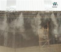 凉山州高级工业喷雾量大从优